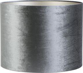 kap-cilinder-zinc---40-40-30-cm---graphite---light-and-living[0].jpg